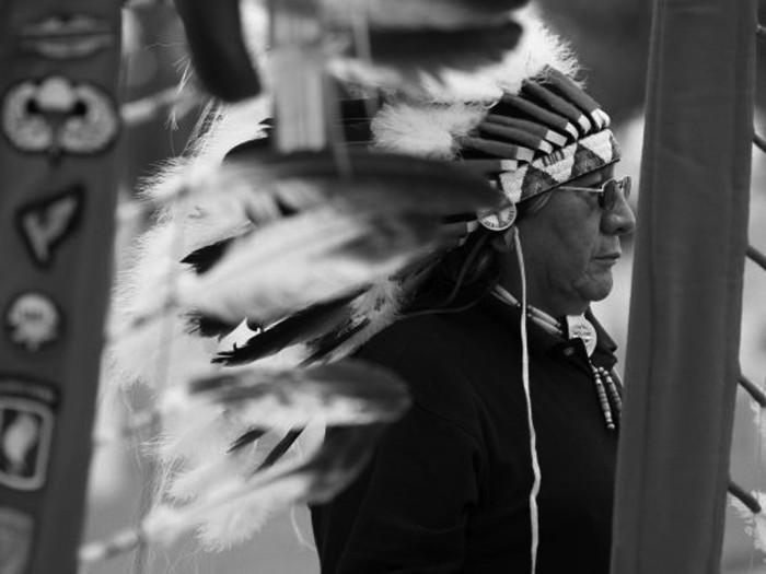 Lakota Language: Misunderstood, Mistranslated, and Misused