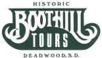 Boot Hill Tours