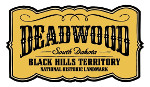 Deadwood Chamber of Commerce