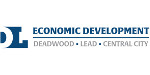 Deadwood-Lead Economic Development Corporation