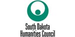 SD Humanities Council
