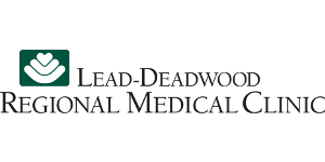 Lead-Deadwood Regional Medical
