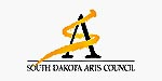 SD Arts Council